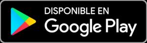 app_google_play